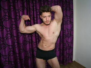 MuscleBlithe nude