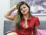SharonFlores camshow